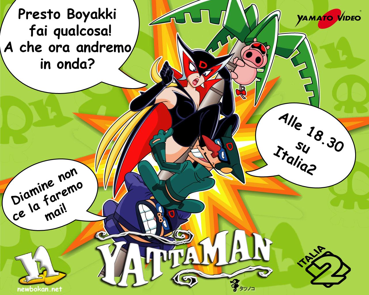 yatta77-ita2