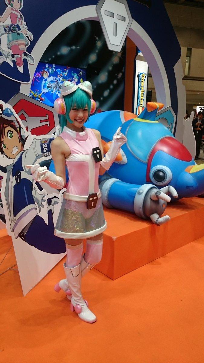 TB24 conferenza jap