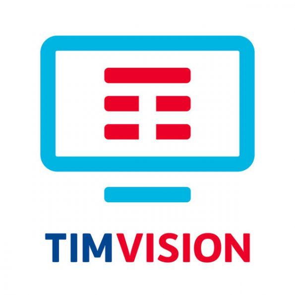 TIM VISION YATTAMAN