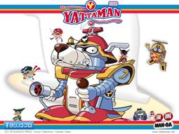 yatterman-08-man-ga02-255jpg